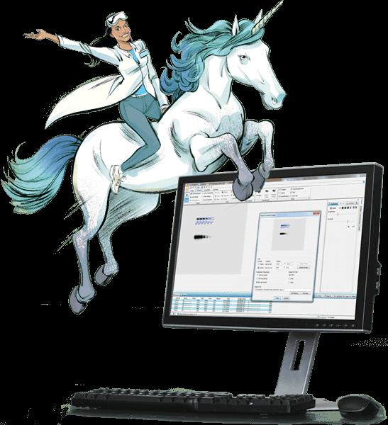 Free Western Blot Quantification Software