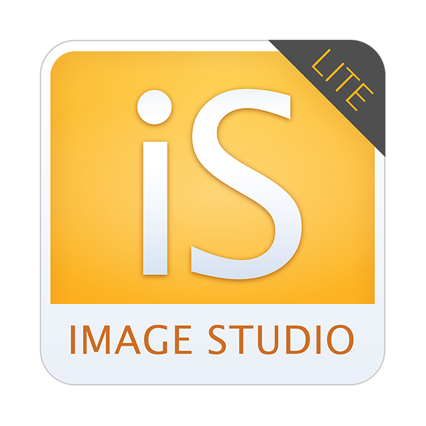 clx closed leftimage studio lite