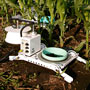 Advantages of Automated Soil CO2 Flux Measurements