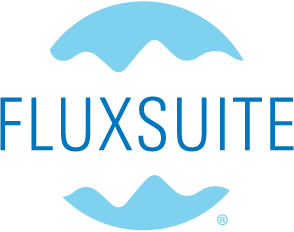 FluxSuite Software