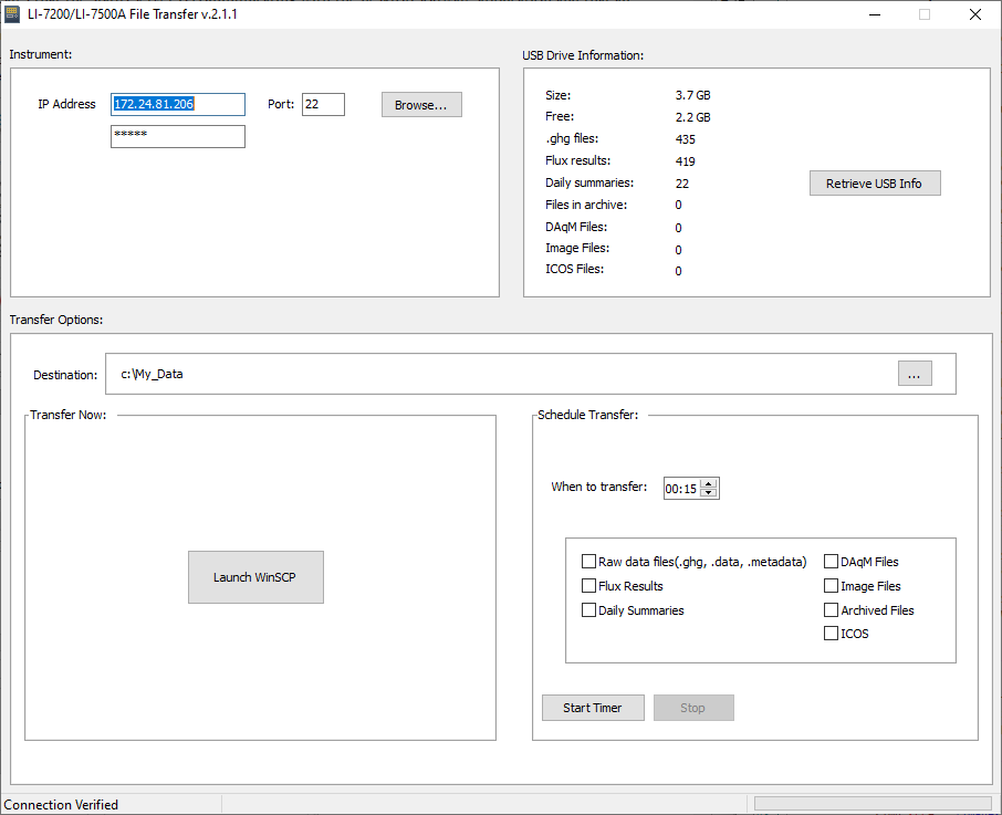 Q-sys uci editor software feature licenses products.