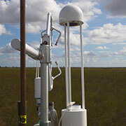 Best Practices for Methane Flux Measurements