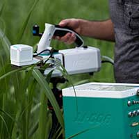 LI-6800 Portable Photosynthesis System